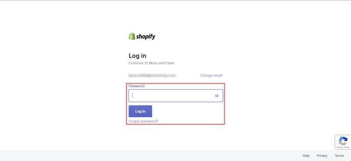 Shopify Login2